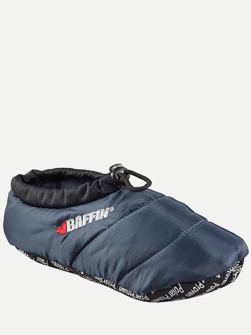 4f555d0d1732 Baffin Boots - Gostwear.com Homepage