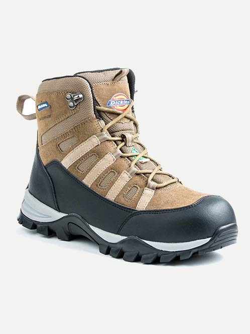 Dickies Escape Hiker Boot