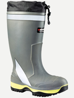 Baffin Spartacus Non Metallic Work Boot