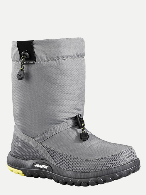 Baffin Ease Packable Feather Light Winter Boot