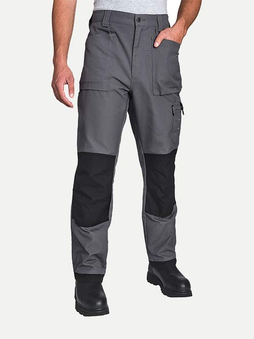 Dickies Eisenhower Multi-Pocket Cordura Pant