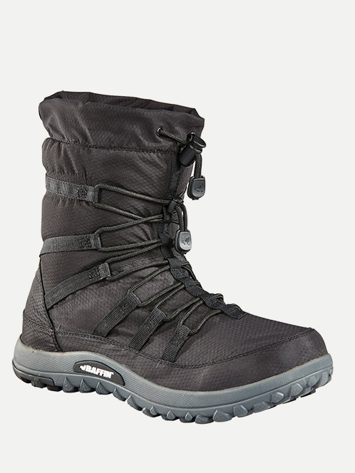 Baffin Escalate Lightweight Winter Boot
