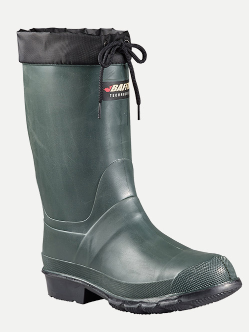 Baffin Hunter Boot (PLN)