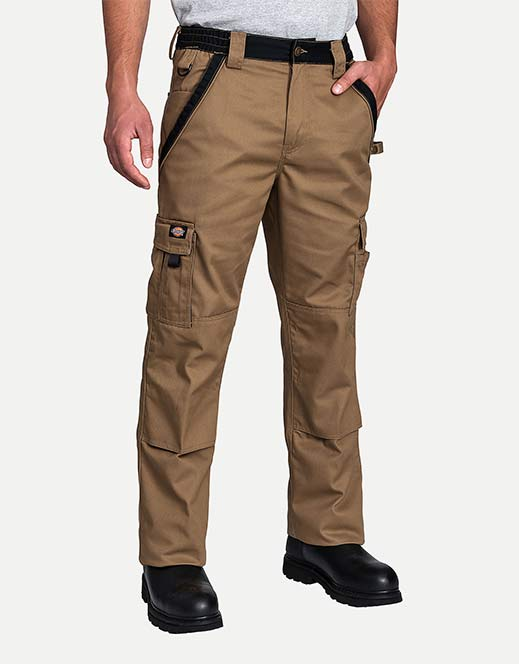 Dickies Multi-Pocket Work Pant