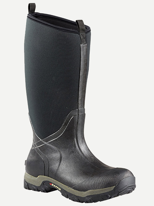 Baffin Meltwater Waterproof Men's Boot
