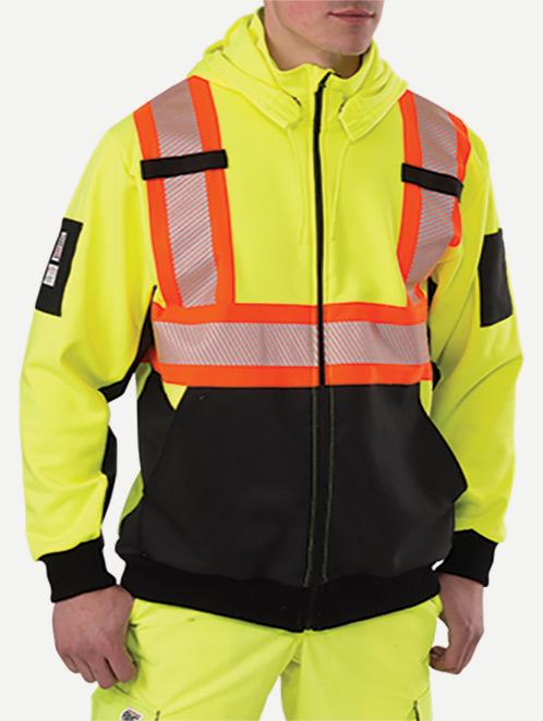 Work Jackets Gostwear Com Homepage All Your Workwear