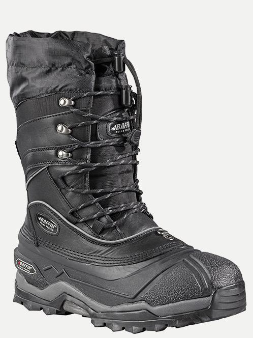 Baffin Snow Monster Mens Winter Boot