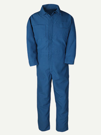 Big Bill 4.5 oz Nomex IIIA Unlined Coverall