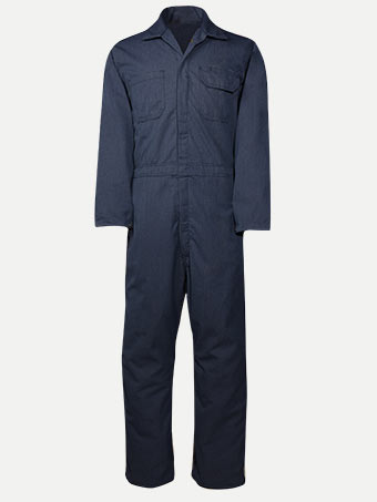 Big Bill 7.5 oz Dupont™ Protera® Unlined Work Coverall