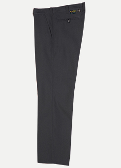 Big Bill 6 oz Nomex® IIIA® Pantalon Industriel
