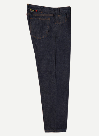 Big Bill 14 oz Westex™ Indura® Relaxed Fit Jeans