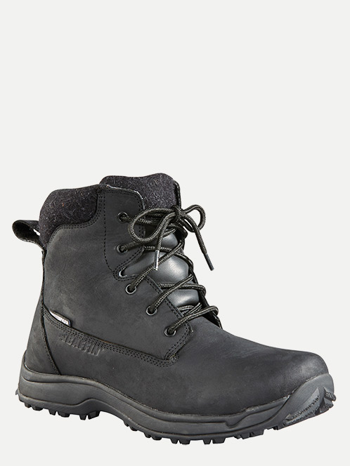 Baffin Truro All Season Boot