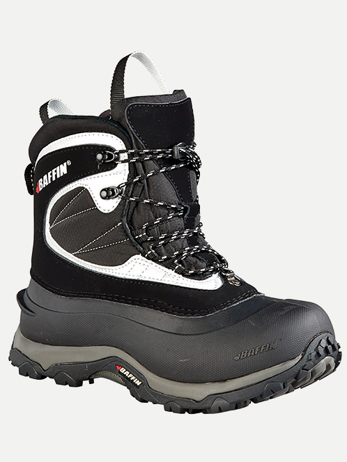 Baffin Yoho Ultralite Winter Boot