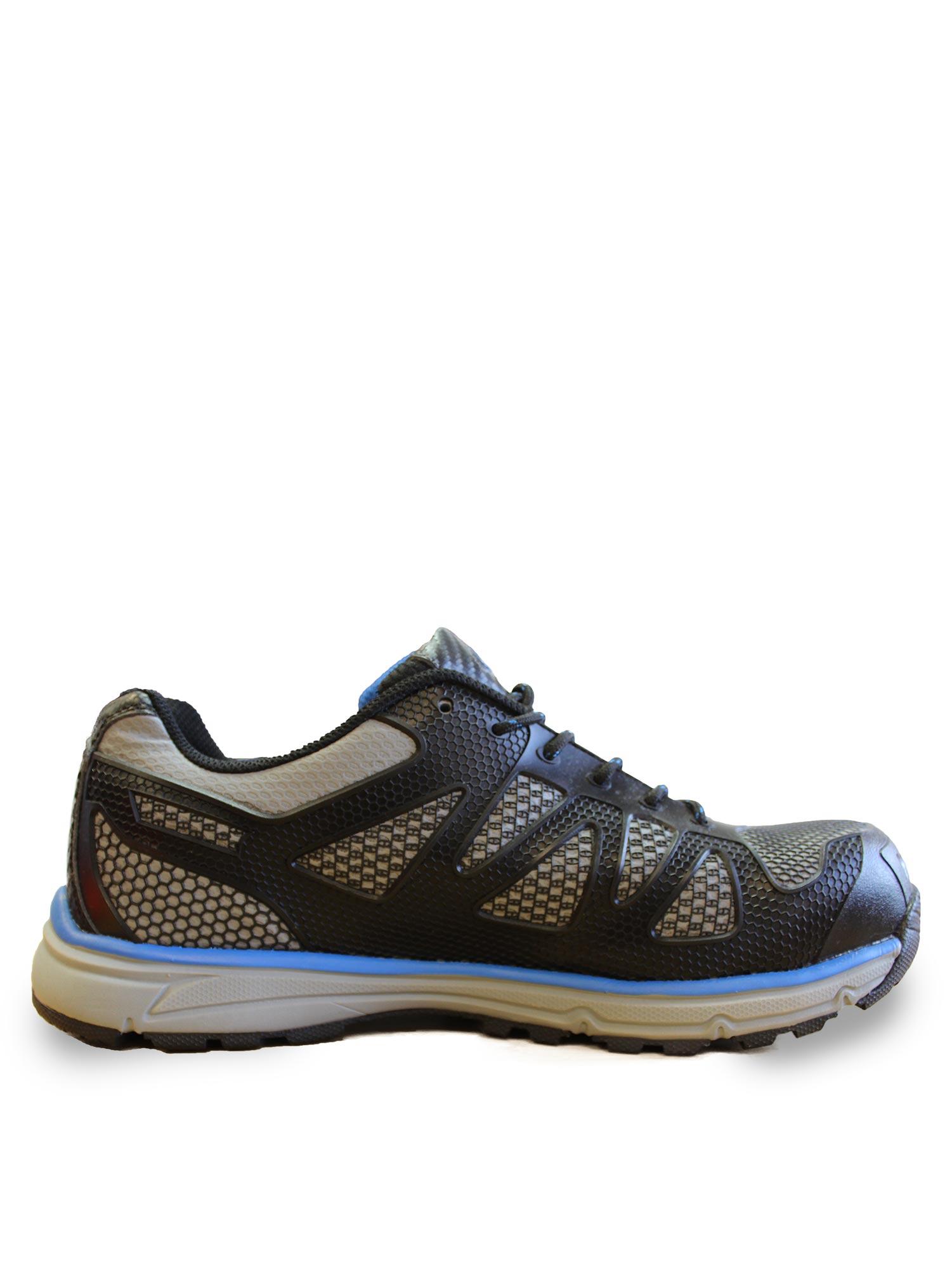 Dickies Men S Dickies Fury Low Csa Safety Shoe