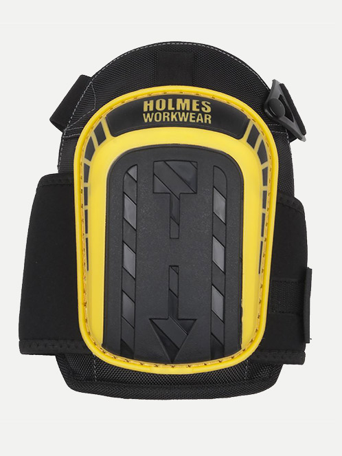 Holmes Workwear Knee Pads (over pant)