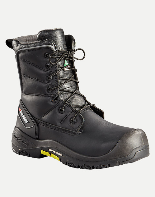Baffin Thor Hex Flex Work Boot